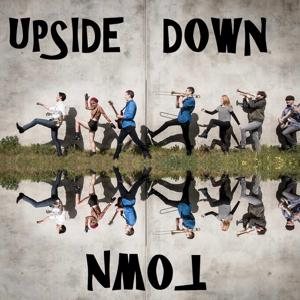 Upside Down Town