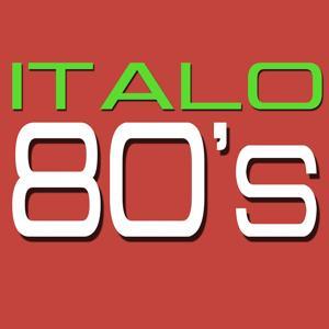 Italo 80's