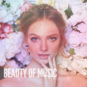 Beauty of Music, Vol. 1