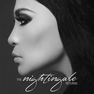 The Nightingale Returns