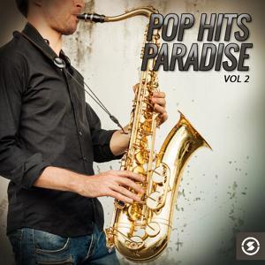 Pop Hits Paradise, Vol. 2