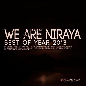 We Are Niraya - Best Of Year 2013