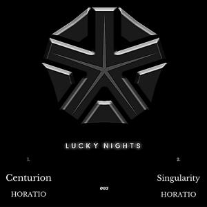 Lucky Nights 03