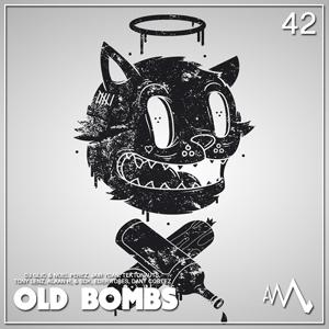 Old Bombs