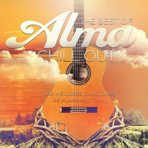 Best Of Alma Chillout