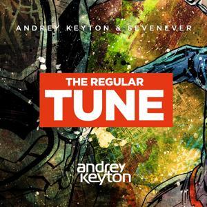 The Regular Tune