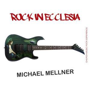 Rock In Ecclesia