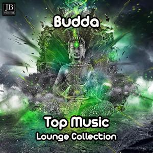 Budda Top Music Lounge Collection