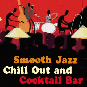 Smooth Jazz, Chill Out & Cocktail Bar
