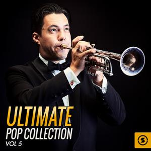 Ultimate Pop Collection, Vol. 5