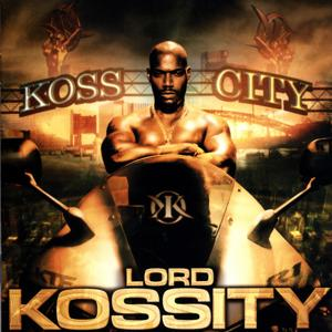 Koss City