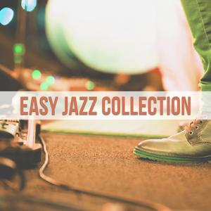Easy Jazz Collection