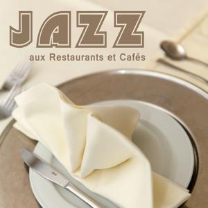 Jazz aux restaurants et cafés - Un jazz romantique, La musique instrumentale des restaurants et des cafés