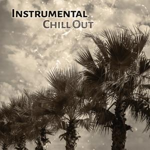 Instrumental Chill Out
