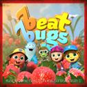 The Beat Bugs: Complete Season 2
