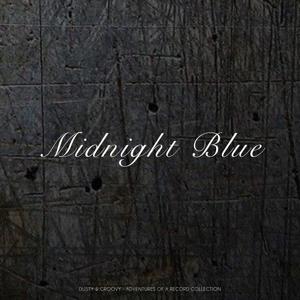 Midnight Blue