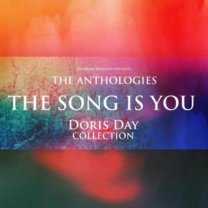 The Anthologies: The Song Is You