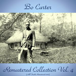 Remastered Collection, Vol. 4