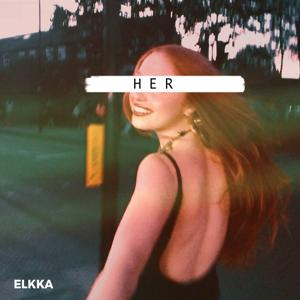 HER - EP