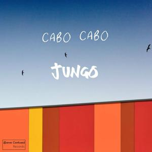 Cabo Cabo