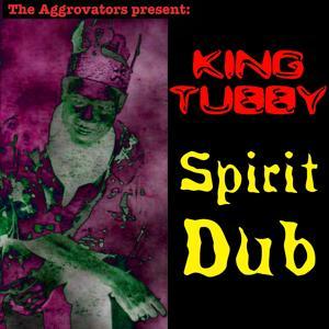 Spirit Dub