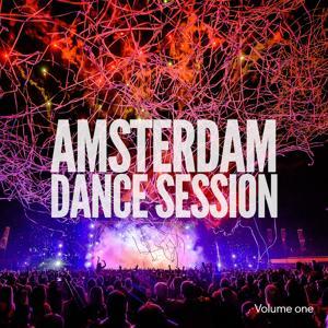 Amsterdam Dance Session, Vol. 1