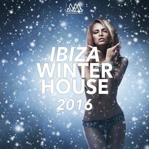 Ibiza Winter House 2016