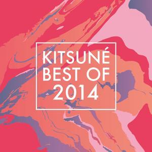 Kitsuné Best of 2014