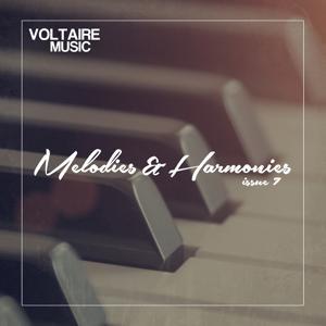 Melodies & Harmonies Issue 7