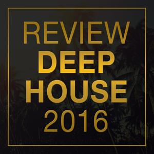 Review: Deep House 2016