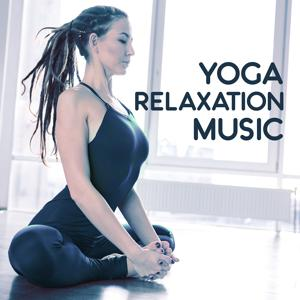 Yoga Relaxation Music – Deep Breathing Exercises, Calm Music for Meditation, Yoga Training, Mindfulness, Calm Sounds
