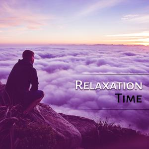 Relaxation Time – Relaxing Sounds, New Age Relaxation, Soothing Music, Healing Rain Sounds