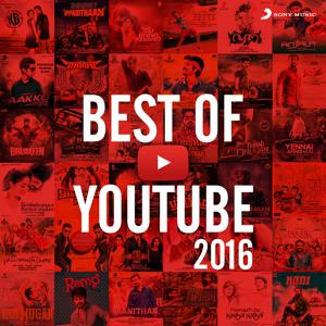 The Best of YouTube (2016)
