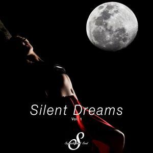 Silent Dreams, Vol. 1