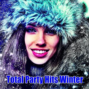 Tota Party Hits Winter