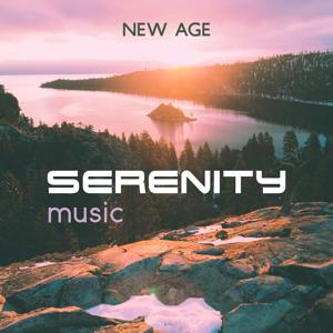 New Age Serenity Music – Best New Age Music for Relaxation, Deep Meditation Sounds, Calming Music