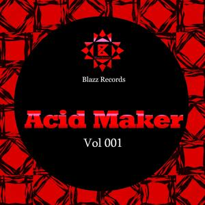 Acid Maker, Vol. 1