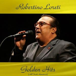 Robertino loreti golden hits