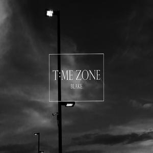 Time Zone- Single