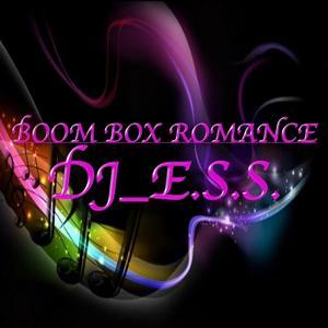 Boom Box Romance