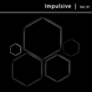 Impulsive, Vol. 1