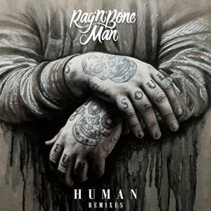 Human (Remixes)
