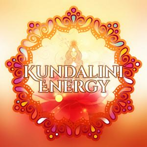Kundalini Energy - Chakra Practices for Yoga Workout, Free Soul, Nature Music, Find Peace