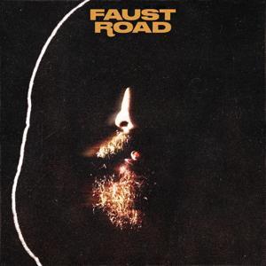 Faust Road