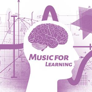 Music for Learning – Learn, Natural Sounds, Peaceful, Study Music, Fabulous Nature Sounds Help You Keep Focus