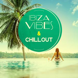 Ibiza Vibes & Chillout – Holiday Music, Summer Time, Chill Lounge, Holiday Relax, Good Energy