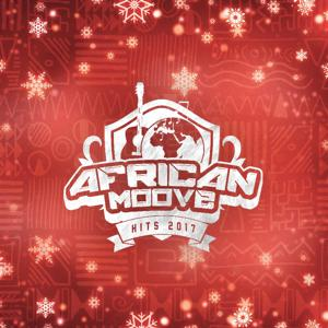 African moove hits 2017