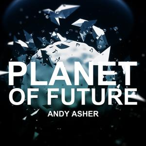 Planet of the Future