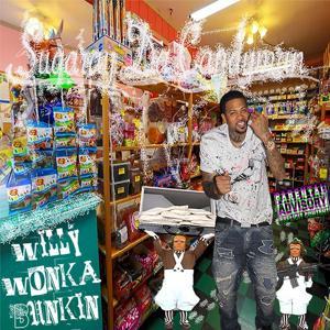 Willie Wonka Bunkin