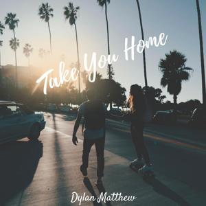 Take You Home